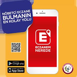 Adana Eczacı Odası Reklamlar-4
